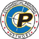 Commercial Printing Network